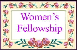 Women's Fellowship Circle 3